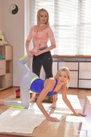 Ria-Sunn-%26-Amber-Jayne-Pussy-Licking-Yoga-Babes-m6s7eh3uc1.jpg