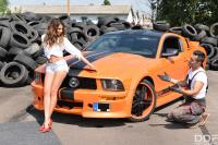 Baby-Nicols-Mustang-Model-Fucked-Hard-o6s72snmrl.jpg