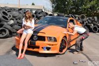 Baby-Nicols-Mustang-Model-Fucked-Hard-b6s72so4nu.jpg