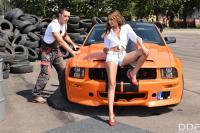 Baby-Nicols-Mustang-Model-Fucked-Hard-z6s72spiva.jpg