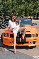 Baby-Nicols-Mustang-Model-Fucked-Hard-k6s72srsyj.jpg