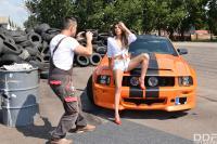 Baby-Nicols-Mustang-Model-Fucked-Hard-o6s72sswoq.jpg