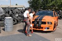 Baby-Nicols-Mustang-Model-Fucked-Hard-h6s72t6p5q.jpg