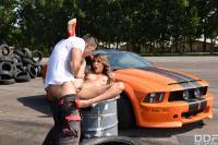 Baby-Nicols-Mustang-Model-Fucked-Hard-56s72uc1ig.jpg
