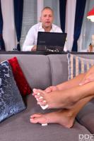 Frida-Sante-Hot-Toes-Full-Of-Cum-h6s7l9jfq1.jpg