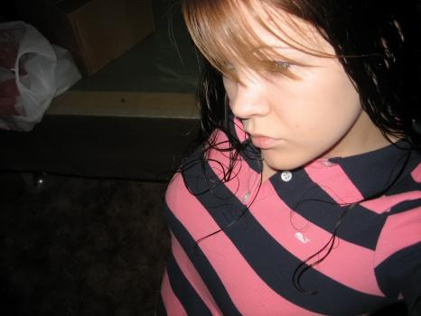Amateur_Teens_And_Girlfriends_Photos_16501