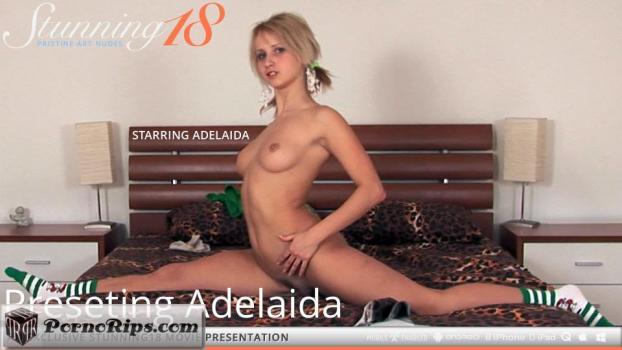 stunning18-18-11-19-adelaida-preseting-adelaida.jpg