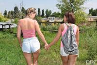 Mary-Kalisy-%26-Kathy-Fuckdoll-Lesbian-Lust-in-the-Sun-26s7uovv1x.jpg