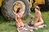 Mary-Kalisy-%26-Kathy-Fuckdoll-Lesbian-Lust-in-the-Sun-16s7uq04kw.jpg