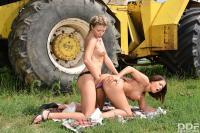 Mary-Kalisy-%26-Kathy-Fuckdoll-Lesbian-Lust-in-the-Sun-s6s7uq2ekq.jpg
