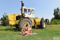 Mary-Kalisy-%26-Kathy-Fuckdoll-Lesbian-Lust-in-the-Sun-p6s7uqtzt3.jpg