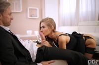 Tiffany-Tatum-Cyber-Seductress-46s8b22bi5.jpg