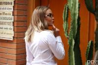 Paola-Guerra-Hands-On-Sex-Toy-Agent-66s84dg3er.jpg