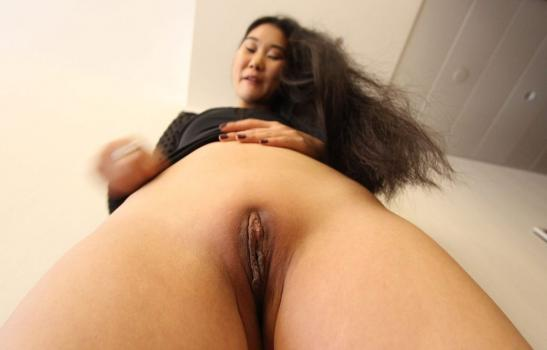 dateslam-18-11-19-fang-shaved-chinese-pussy-fucked-and-creamed.jpg