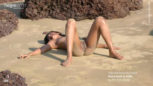hegre-18-11-20-nuna-nude-in-india.jpg