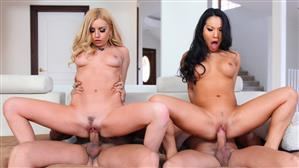boldlygirls-18-11-20-asa-akira-and-lexi-belle-remastered.jpg