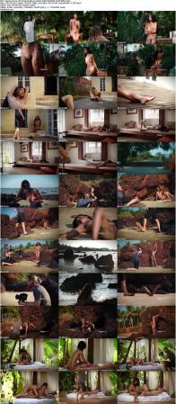 hegre-18-11-20-nuna-nude-in-india-xxx-sd-mp4-kleenex_s.jpg