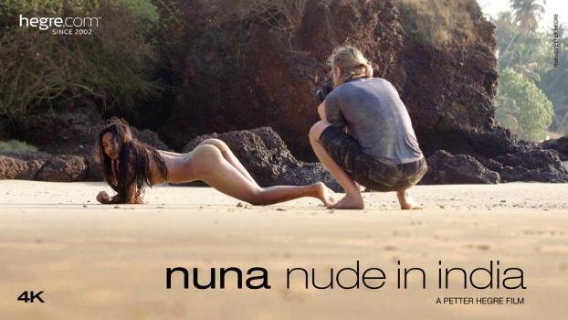 nuna-nude-in-india-board-image-1024x.jpg