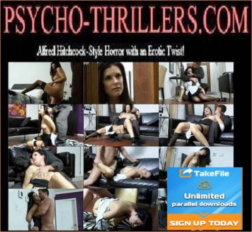 Clips4sale.com/Psycho-Thrillers.com - SITERIP