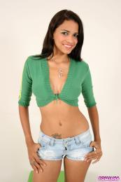 88888887_polliana-brazilsweater-2.jpg