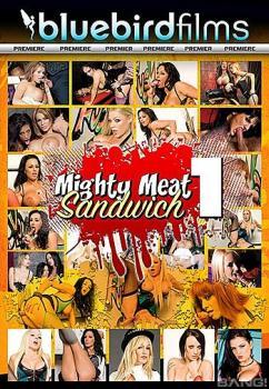 mighty-meat-sandwich-vol-1-1080p.jpg