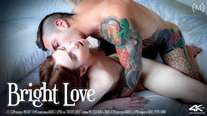 sexart-18-11-21-melissa-benz-bright-love.jpg