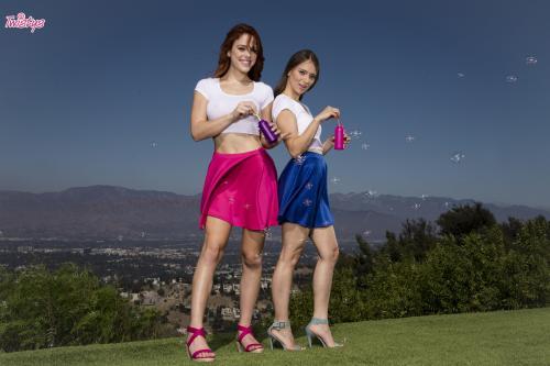 Izzy-Lush-%26-Molly-Stewart-Blowing-Bubbles-Not-Boys--k6xm8kg2vf.jpg
