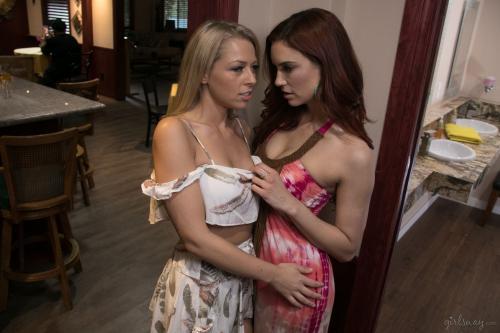 Zoey Monroe, Jayden Cole - Date Night Swap h6tftik2vk.jpg