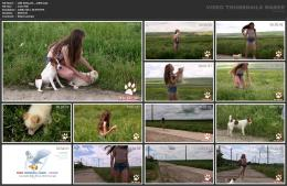 88961913_wild-kitty-net__v009-mp4.jpg
