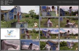 88961924_wild-kitty-net__v015-mp4.jpg
