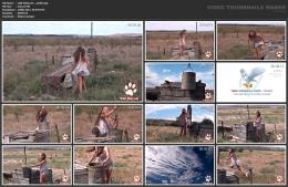 88961939_wild-kitty-net__v029-mp4.jpg