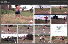 88961964_wild-kitty-net__v045-mp4.jpg