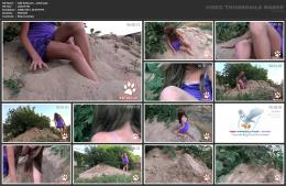 88961981_wild-kitty-net__v054-mp4.jpg