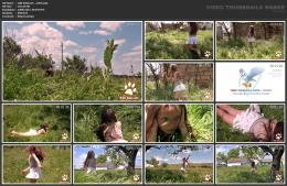 88961987_wild-kitty-net__v055-mp4.jpg