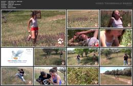 88962024_wild-kitty-net__v067-mp4.jpg
