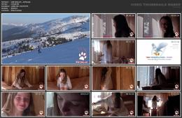 88962030_wild-kitty-net__v070-mp4.jpg