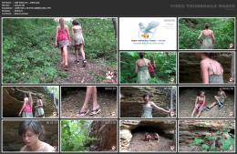 88962075_wild-kitty-net__v084-mp4.jpg