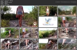 88962081_wild-kitty-net__v085-mp4.jpg