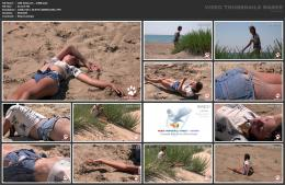 88962085_wild-kitty-net__v088-mp4.jpg