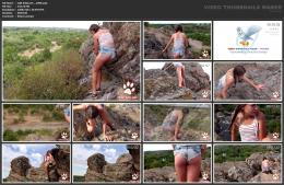 88962089_wild-kitty-net__v090-mp4.jpg