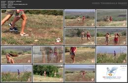 88962099_wild-kitty-net__v099-mp4.jpg