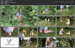 88962113_wild-kitty-net__v105-mp4.jpg