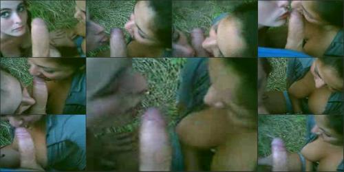 Girls Masturbating_ (885)