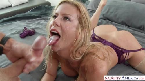 Big Booty Nicole Aniston Pussy Lciking