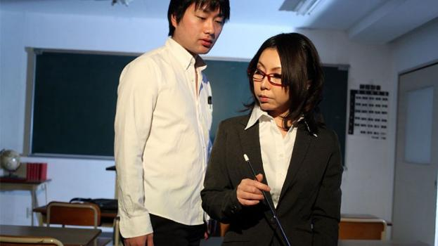 japanhdv-18-11-22-minami-kitagawa.jpg