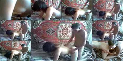 Girls Masturbating_ (942)
