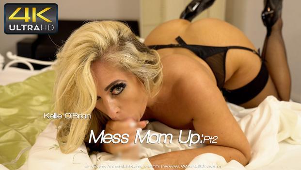 wankitnow-17-11-27-kellie-obrian-mess-mom-up-part-2.jpg