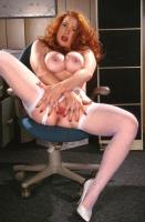 Solo-nylon-passions-of-a-busty-office-girl-r6safpstzr.jpg