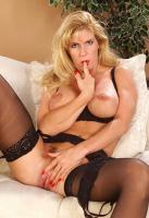 Busty-queen-of-legs-in-fantastic-black-stockings-p6sag2dtyk.jpg