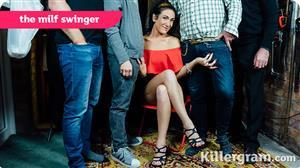 killergram-18-11-22-ella-bella-the-milf-swinger.jpg